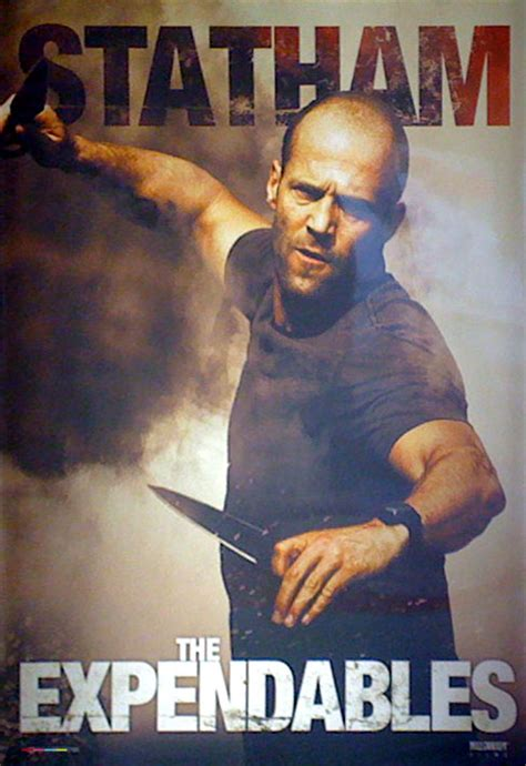 film jason statham in the name of the king baby name pondering statham