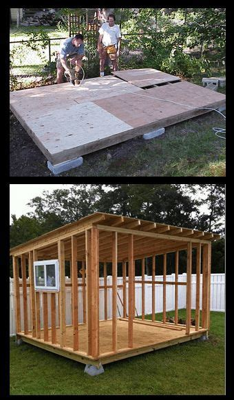 best 25 wood shed plans ideas on shed