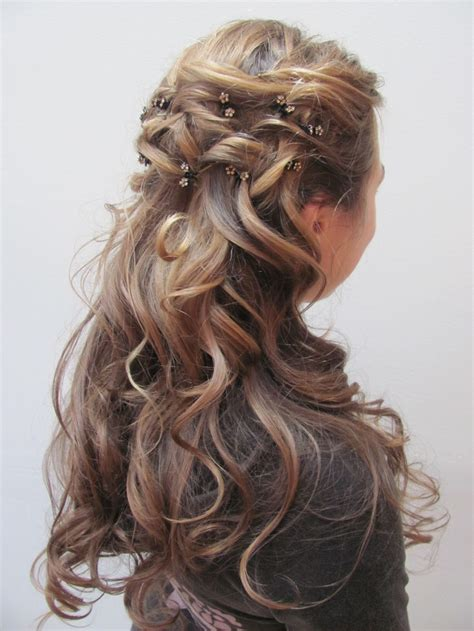 cheap haircuts des moines iowa 1000 images about matric dresses on pinterest one
