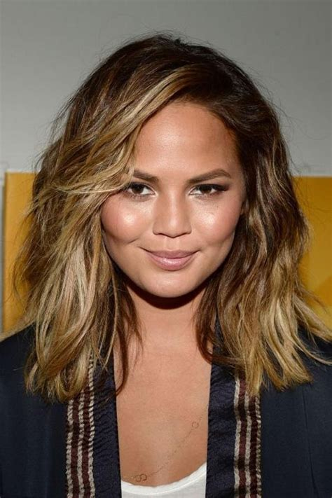 haircut for big cheekbones 20 best of short hairstyles for big cheeks