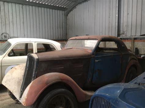 new peugeot cars for sale in usa 1936 peugeot 301 d coupe rare bugatti designed for sale