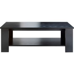Black Ash Coffee Table Brisbane Coffee Table Black Ash For 163 42 49 Was 163 49 99 At Argos Co Uk Find It For Less