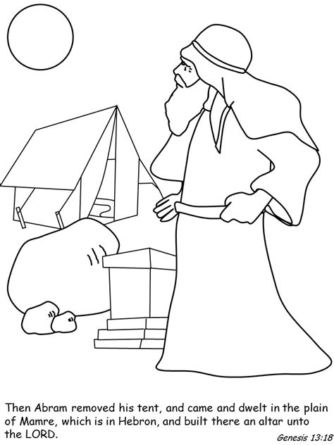 bible coloring pages with dltk bible coloring pages