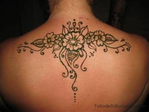 henna tattoo quanto tempo dura tatuagem de henna foto de tatuagem