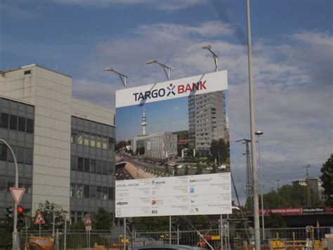 targo bank wiki duisburg city projekte diskussion page 2