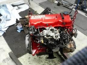 Nissan Z24 Engine 1986 Nissan Z24 Engine 1986 Wiring Diagram Free