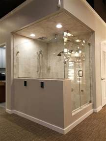 Majestic Shower Doors Majestic Series Custom Shower Enclosures Installation Greenvale Ny