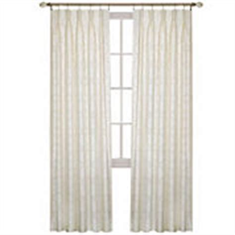 jcpenney pinch pleated drapes pinch pleat blackout curtains drapes for window jcpenney