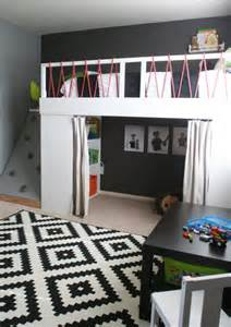 Loft Beds Room Remodelaholic 15 Amazing Diy Loft Beds For