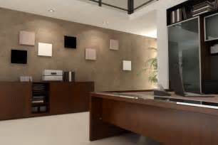 Professional Office Wall Decor Ideas Decorating An Office With Wall Artwork Interior Design