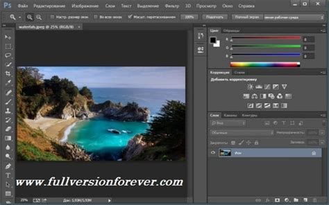 adobe photoshop free download full version android adobe photoshop cc 2015 highly compressed pc