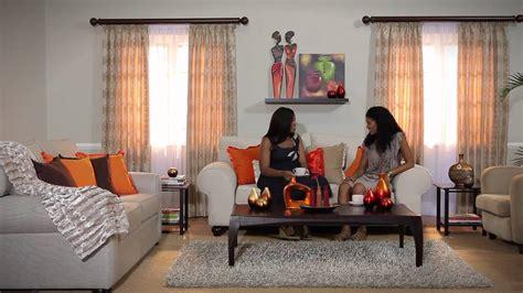 Living Room Lounge 86 St Sheet Livingroom Tv Commercial
