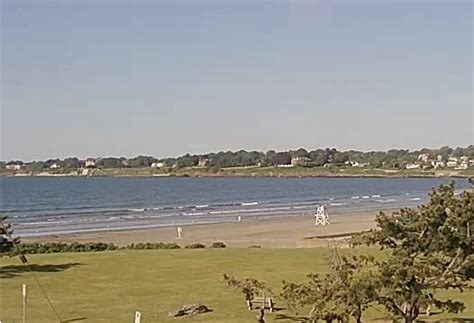 newport county s best live web cams beach cams and surf
