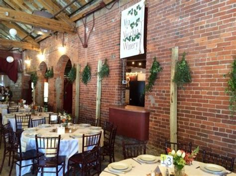 25  cute Columbus ohio wedding ideas on Pinterest