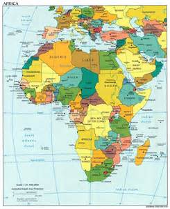 Europe Africa Map by Cheap Holidays To Lanzarote Lanzarote Visit