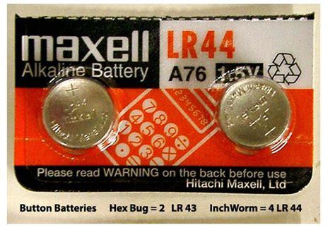 Sale Batere Ag13 lr44 batteries deals on 1001 blocks