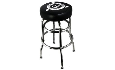 Peters Billiards Bar Stools by Bar Stools Peters Billiards Home Design Ideas
