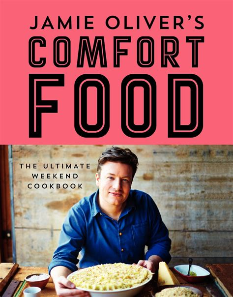 jamie oliver comfort food recipes recipe of the week jamie oliver s blushing spaghetti