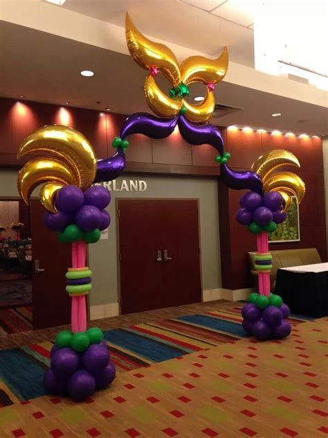 1000 images about balloon decoration ideas on pinterest balloon arch balloon decorations and