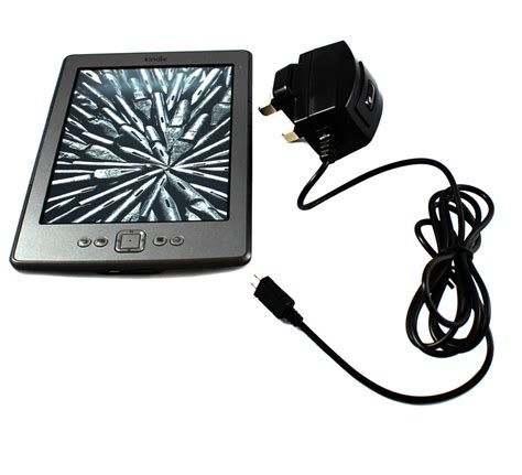 wireless kindle charger 3 pin uk mains charger for kindle kindle dx