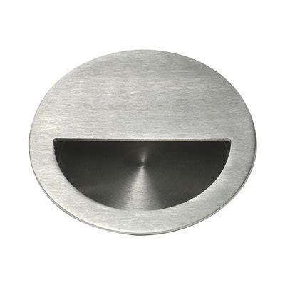 Flush Door Knobs by Flush Pulls For Those Sliding Or Pocket Doors Door