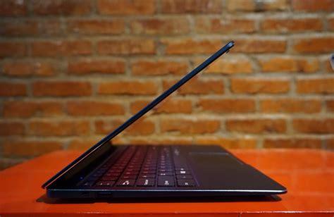 Keyboard Zyrex Sky laptop zyrex sky 232 xtreme meluncur eksklusif di jd id