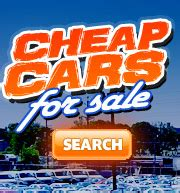 Used Cars In Chicago For 1000 Cheap Cars For Sale Finder Starting For 1000 Or Less