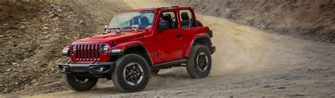 2018 jeep wrangler lifted introducing the lifted jeep wrangler jl lifted rocky
