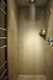 Bathroom Shower Stall Tile Designs Small Tiled Shower Stalls