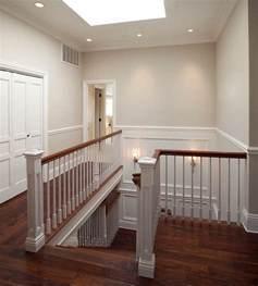 Grey And Beige Living Room » Home Design 2017