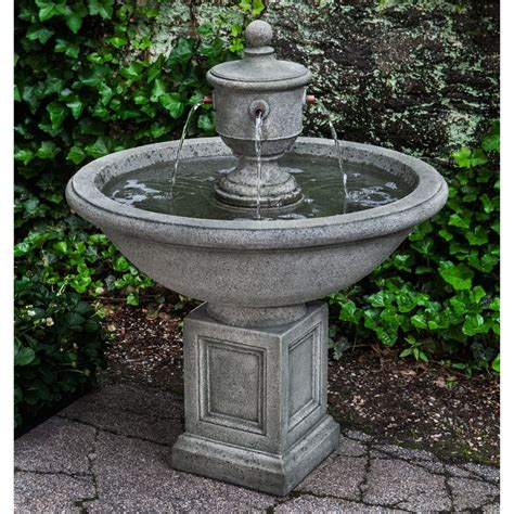 backyard fountains for sale best 25 garden fountains for sale ideas on pinterest water features for sale