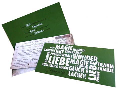 hochzeitseinladung qr code hochzeit bodensee einladungskarten tickets e004 einladen