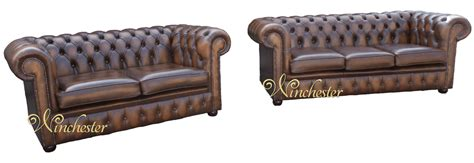 leather sofa suite deals leather sofa suite deals 28 images juliet 3 seater
