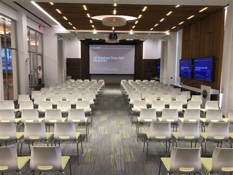conference room systems aat audio systems 90 yr history experience solutions
