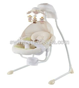baby swing electric plastic seat electric baby swing view plastic baby