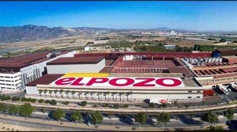 el pozo de la 8466658904 dos supermercados belgas retiran productos de el pozo tras la emisi 243 n de salvados