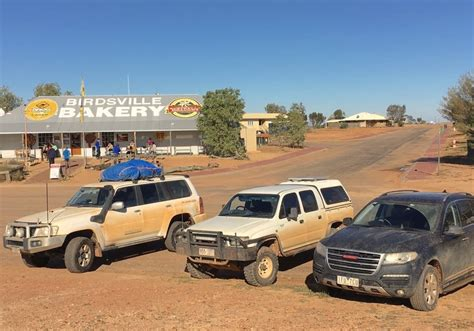 outback challenge h8 outback challenge part 7 birdsville to quilpie