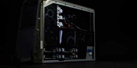 Wd Black 4tb Sata3 7200rpm wd wd4004fzwx 4tb black 3 5 7200rpm sata3 drive