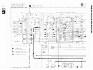 pioneer deh 1300mp wiring color diagram get free image about wiring diagram