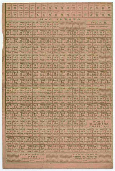 comune di torino ufficio commercio archivio storico della citt 224 di torino