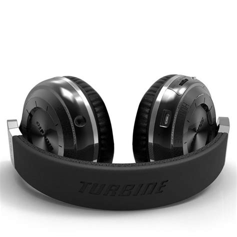 Promo Bluedio H Plus Turbine Headphone With Bluetooth 4 1 Putih bluedio t2 turbine 2plus bluetooth stereo headphones wireless headphones bluetooth 4 1