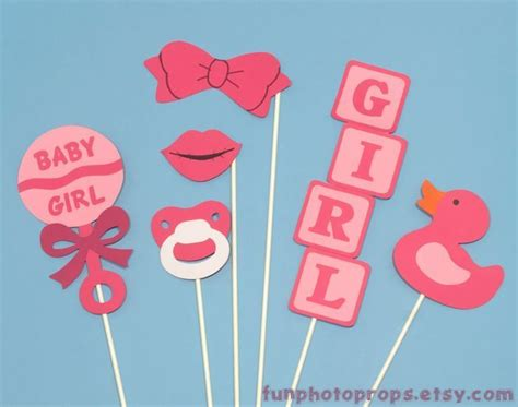 printable cute baby photo booth props multicolor 94 best baby shower photo booth images on pinterest baby