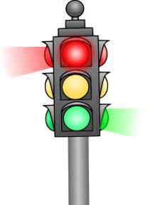 traffic light clip at clker vector clip