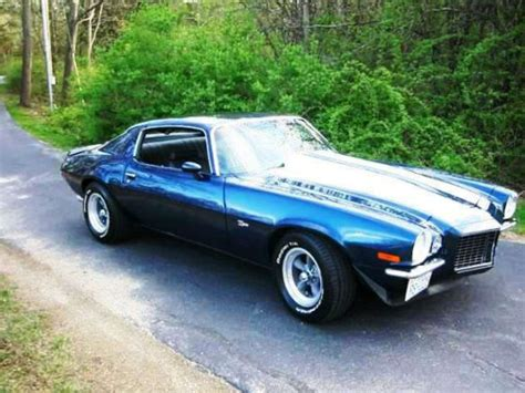 camaros for sale real 1970 rs z28 for sale used camaros for sale