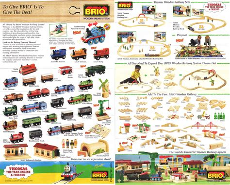 brio trains uk jepalo brio wooden train uk