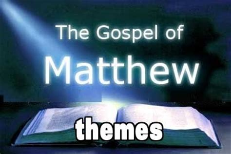 book themes of the bible pinterest the world s catalog of ideas