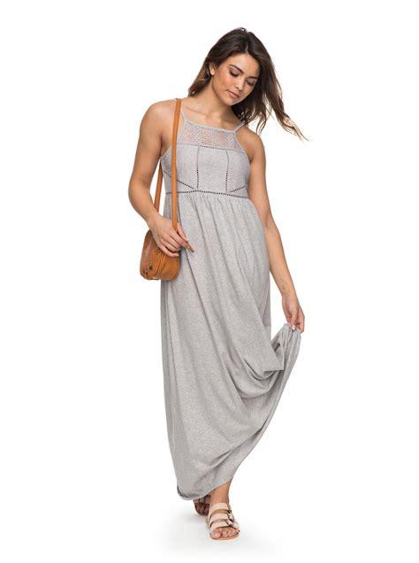 Maxi Dress Cubiqle Umbrella blue umbrella strappy maxi dress 3613373422552