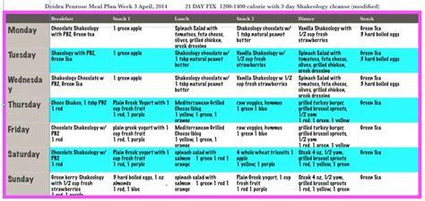 21 day shakeology challenge beachbody challenge ideas 21 day fix meal plan 3