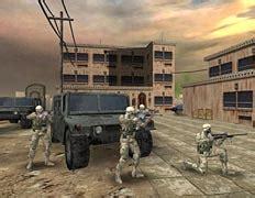 Lu Mawar kuma war free multiplayer