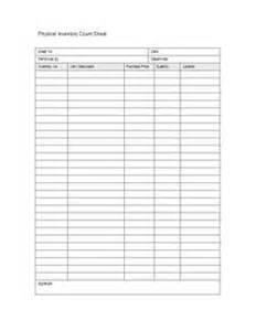 Nail Salon Sign In Sheet Template by Mkting On 89 Pins